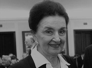 Karolina Kaczorowska