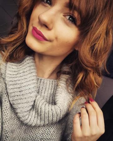 Karolina Małysz