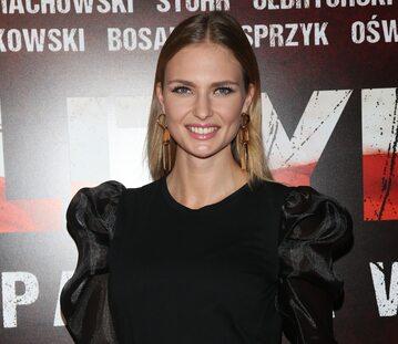 Szymczak karolina Karolina Szymczak: