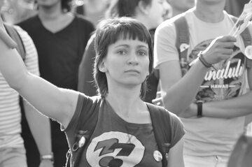 Katarzyna Macioszek
