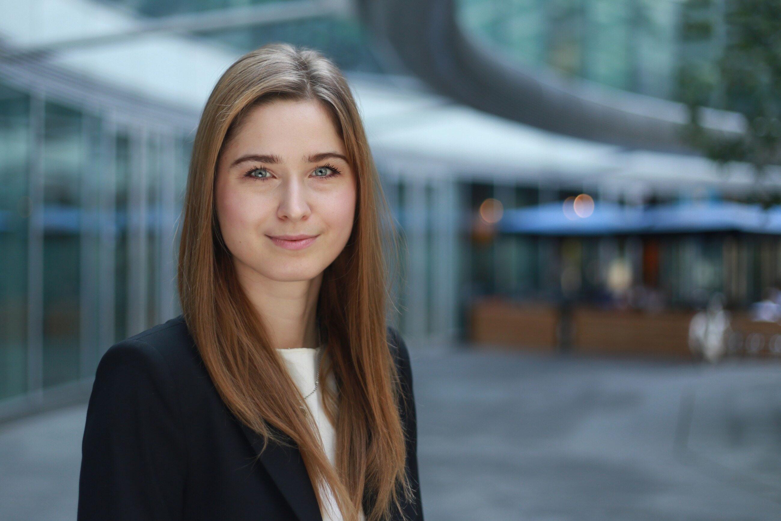 Katarzyna Tasarek-Skrok