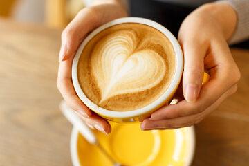 Kawa (zdj. ilustracyjne)