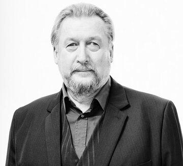 Kazimierz Czapla