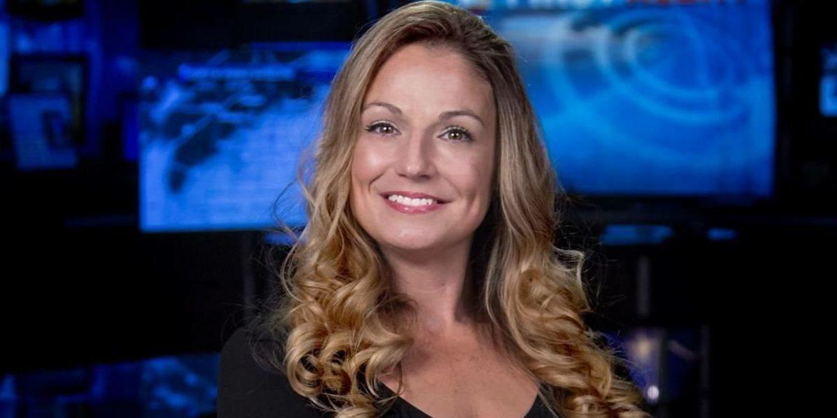 Kelly Plasker