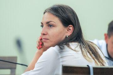 Kinga Gajewska
