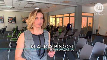 Klaudia Pingot