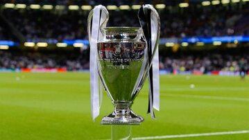 Klubowy Puchar Europy