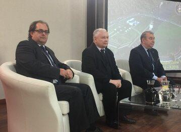 Konferencja naukowa poświęcona przekopowi Mierzei Wiślanej