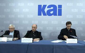 Konferencja w KAI