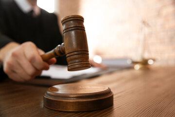 Koniec śledztwa prokuratury (zdjęcie ilustracyjne)
