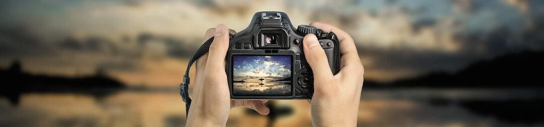 Konkurs Fotograficzny Hydropolis