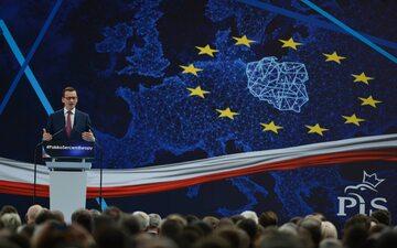 Konwencja regionalna PiS
