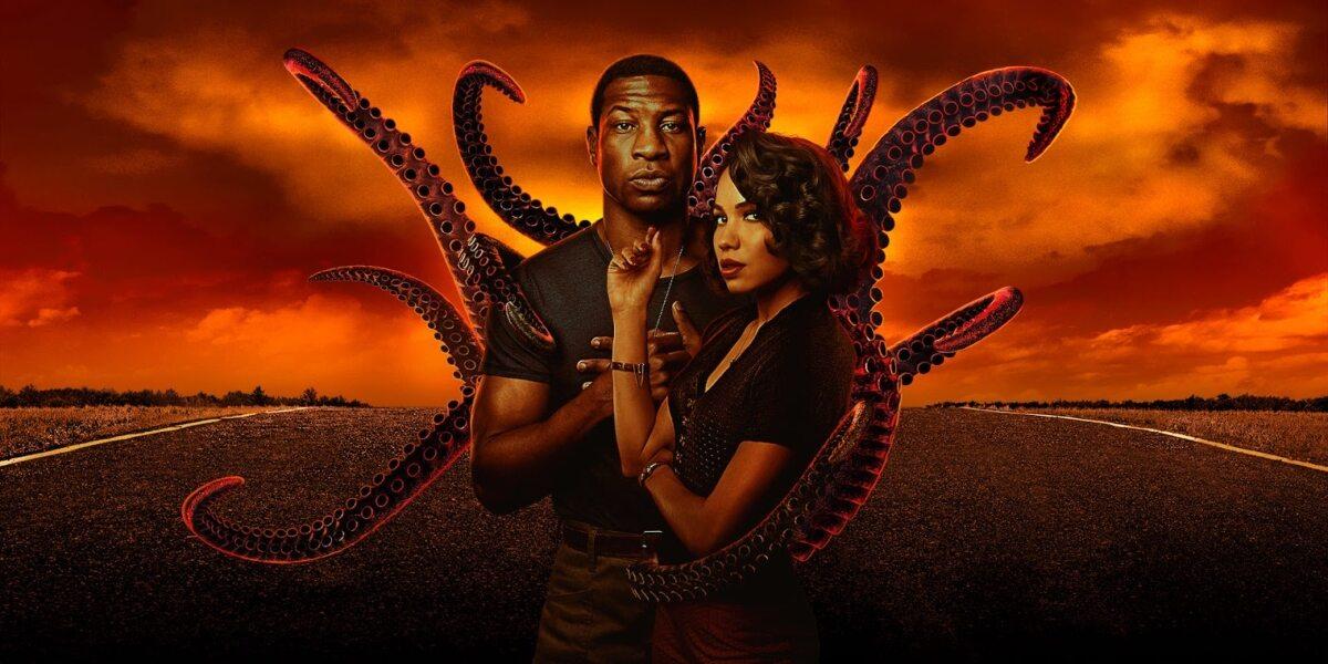 """""""Kraina Lovecrafta"""" uznawana jest za jeden z najlepszych seriali HBO"""