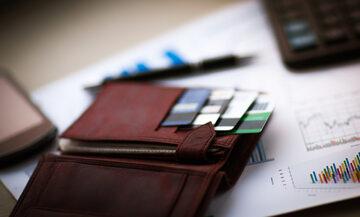 Kredyt, pożyczka, zdj. ilustracyjne