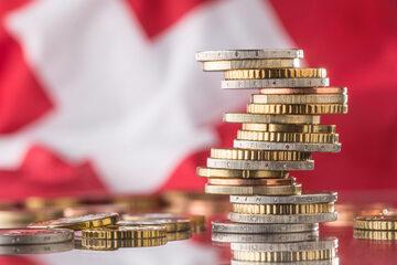 Kredyty we frankach – nie tylko Polacy są frankowiczami