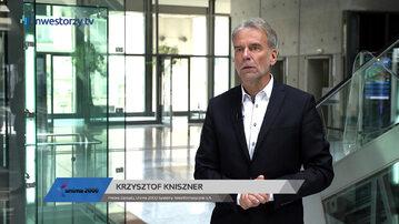 Krzysztof Kniszner