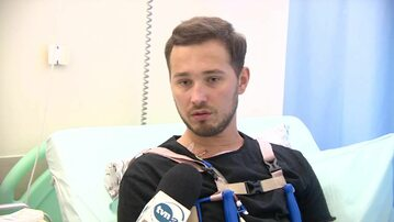 Krzysztof Mrozek