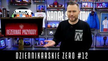 Krzysztof Stanowski wyśmiał sam siebie