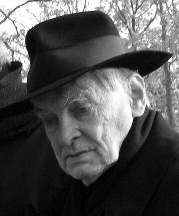 Ks. Kazimierz Orzechowski