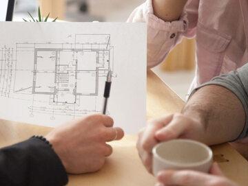 Kupno mieszkania, zdj. ilustracyjne