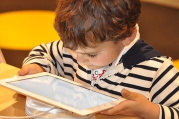 Kurasiński mówi o korzyściach płynących ze znajomości technologii