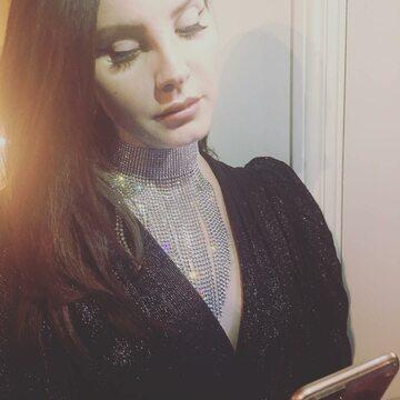 Lana Del Rey, czyli Elizabeth Woolridge Grant
