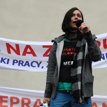 Lek. Katarzyna Pikulska