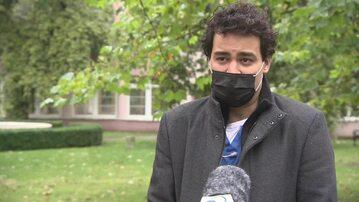 Lekarze alarmują ws. respiratorów