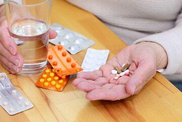 Leki dla seniorów