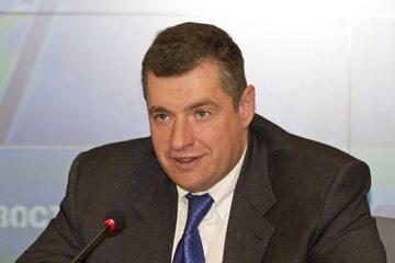 Leonid Słucki