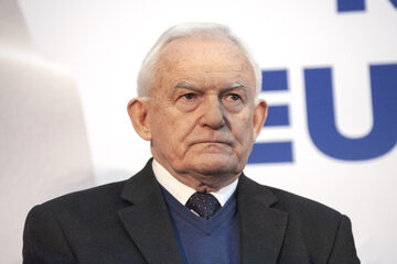 Leszek Miller