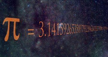 Liczba Pi