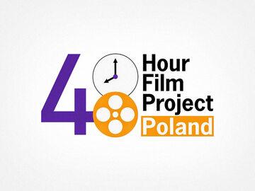 Logo 48 HFP