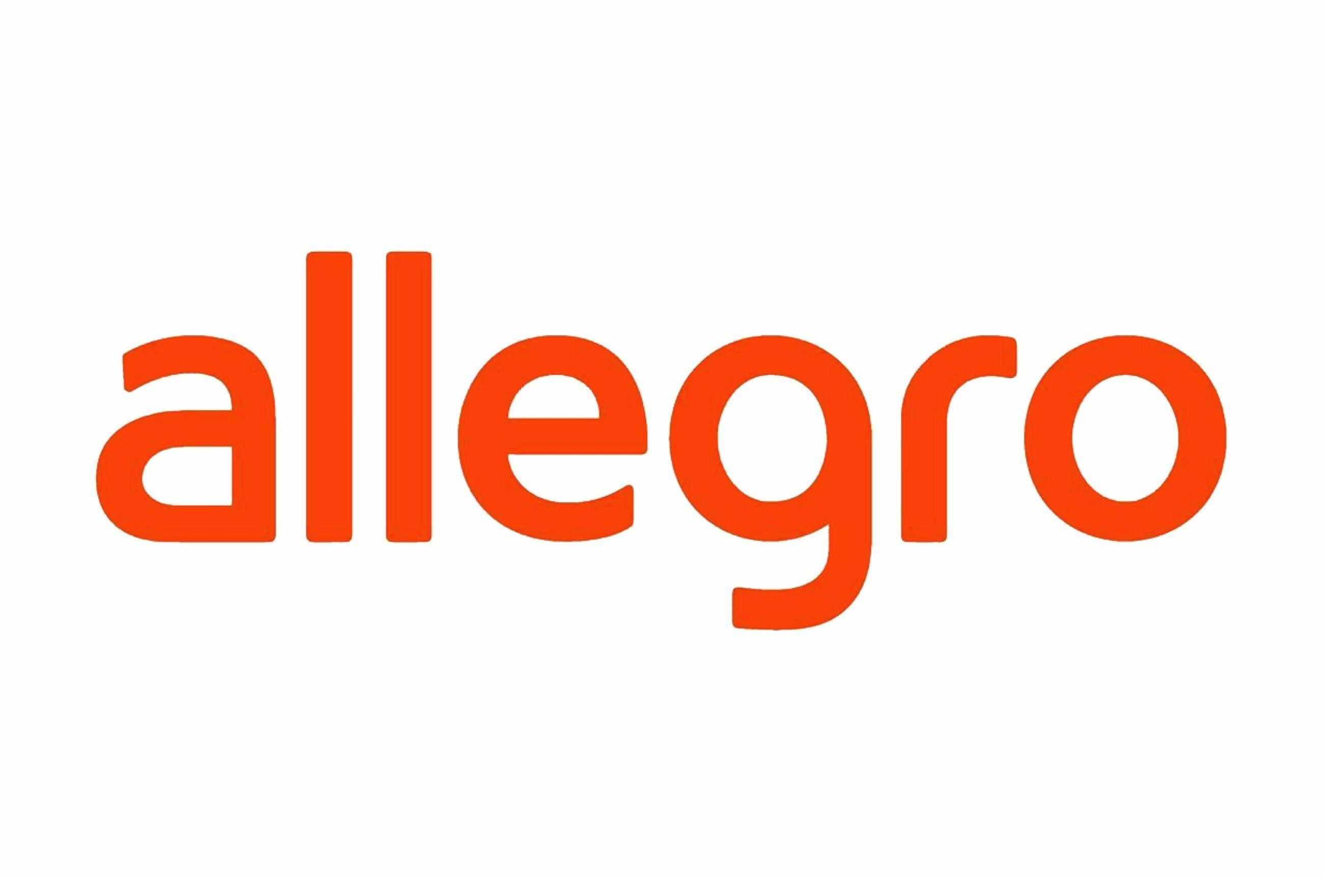 Allegro Uruchomi Allegro Lokalnie Dla Ogloszen Prywatnych