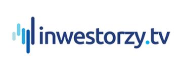 Logo Inwestorzy.tv