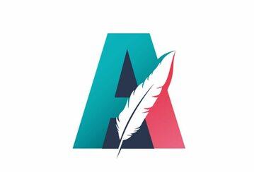 Logo portalu Albicla.com