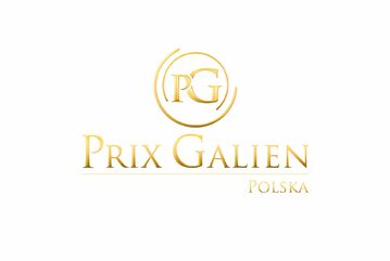 Logo Prix Galien
