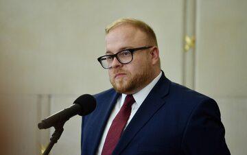 Łukasz Jasina