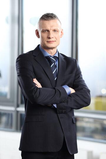 Łukasz Sibielak