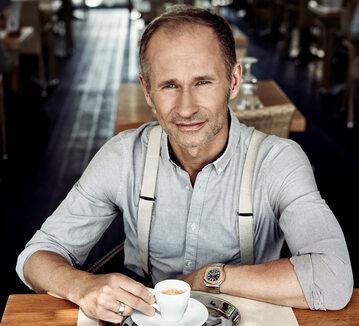 Maciej Lubiak