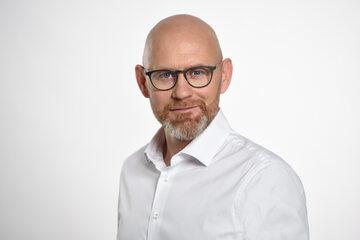 Maciej Panek