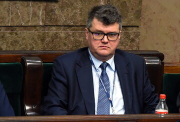 Maciej Wąsik