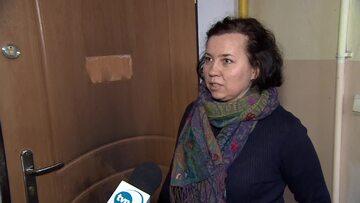 Magdalena Sawicka