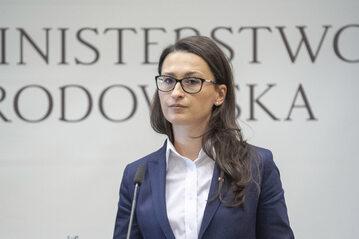 Małgorzata Golińska