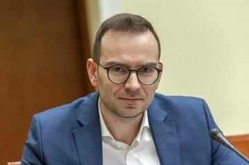 Marcin Duszek