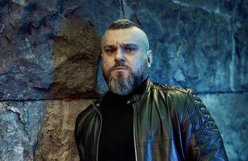 Marcin Miksza
