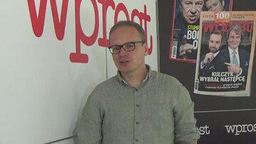 Marcin Pieszczyk