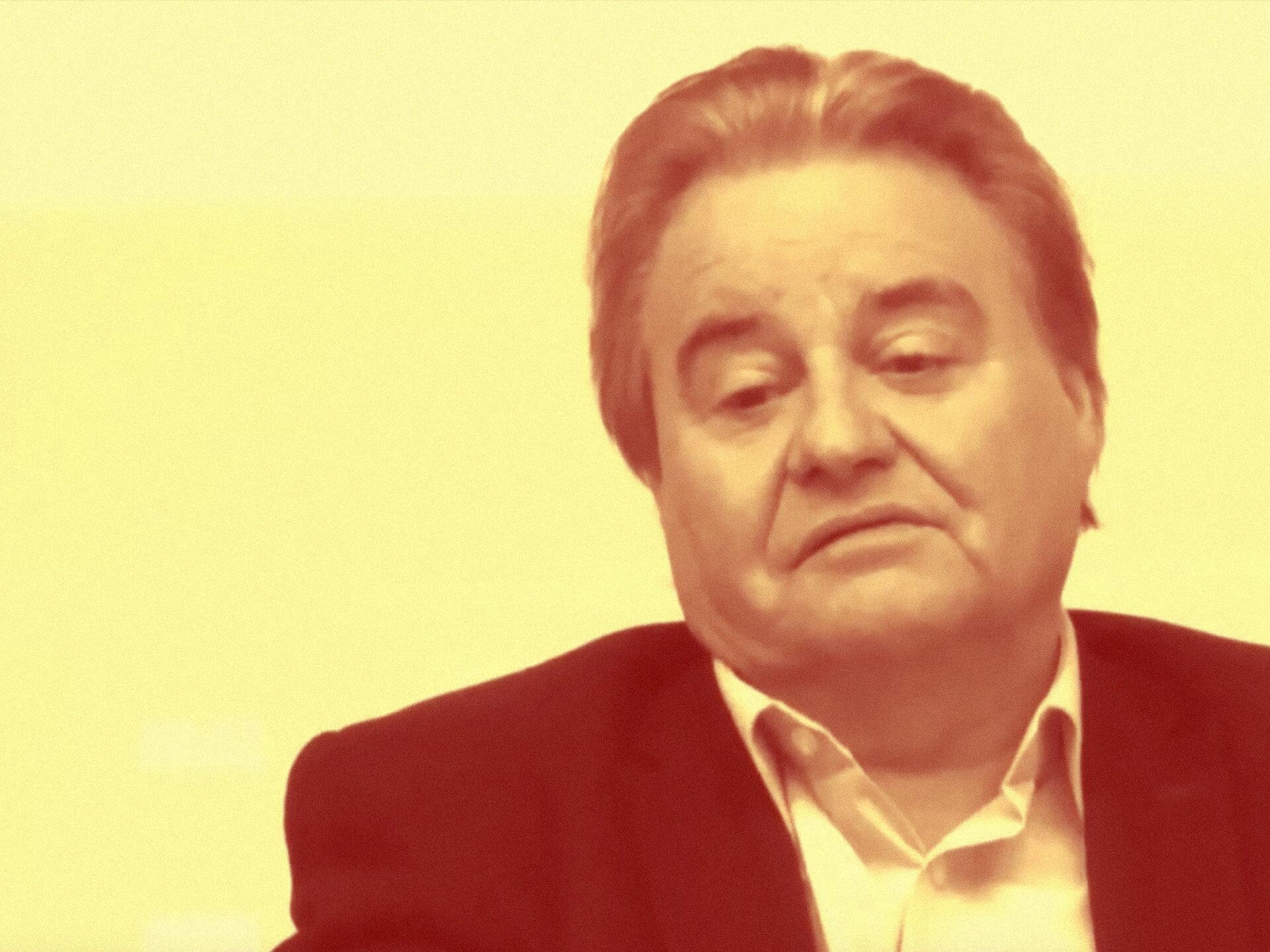Marek Czekalski