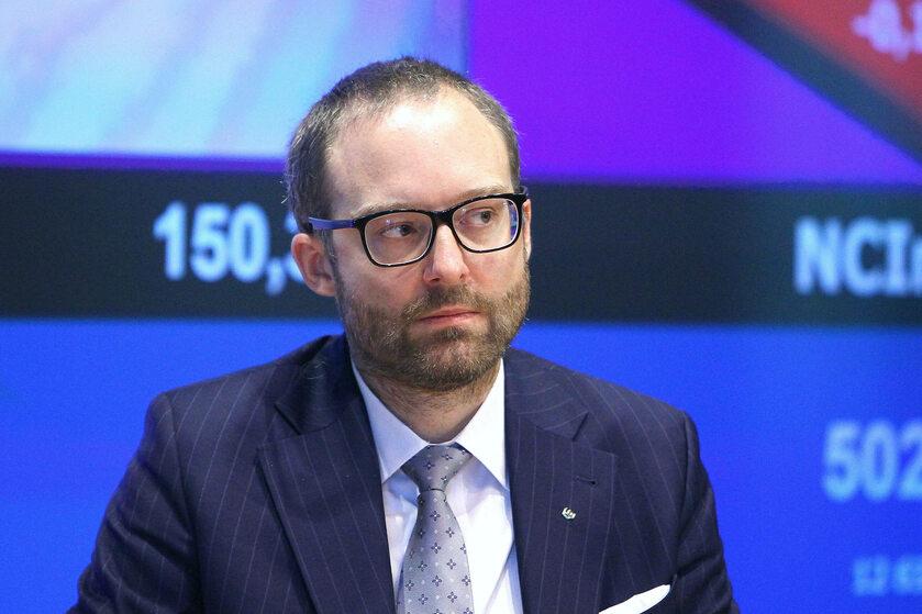 Marek Dietl