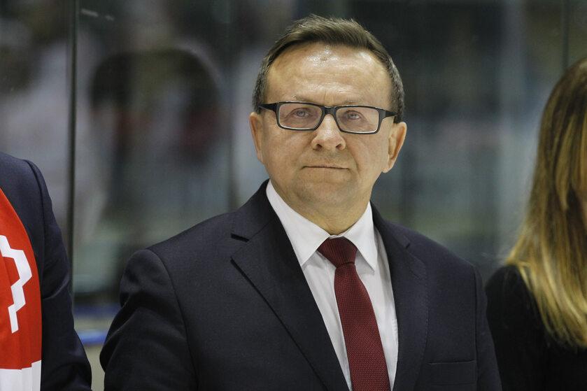 Marek Matuszewski